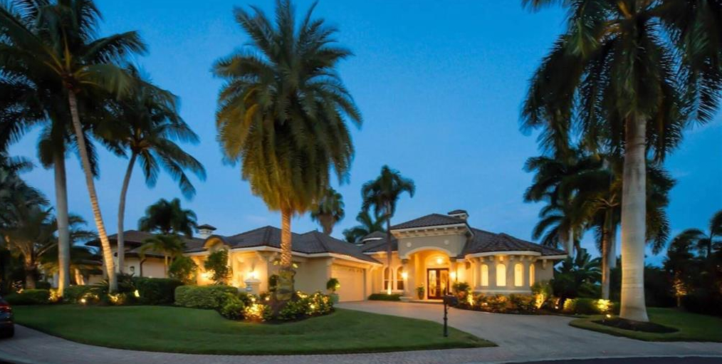 MLS# 221069379 Property Photo