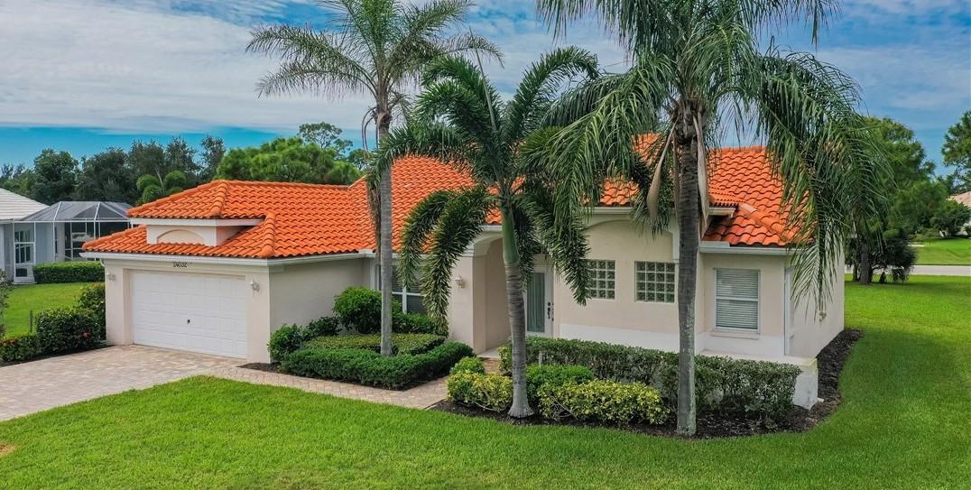 MLS# 221070038 Property Photo