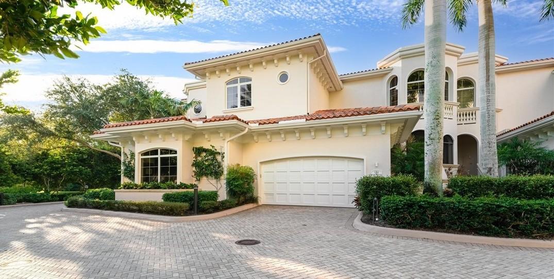 MLS# 221070115 Property Photo