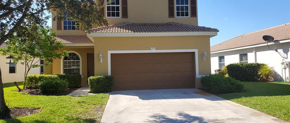MLS# 221070281 Property Photo