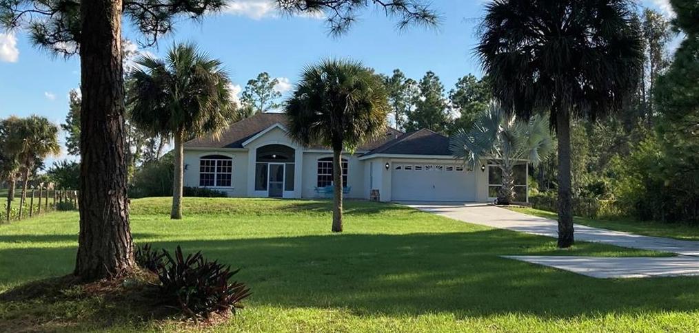 MLS# 221070841 Property Photo