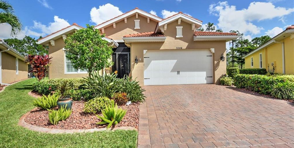 MLS# 221070883 Property Photo