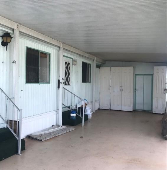 MLS# 221071835 Property Photo