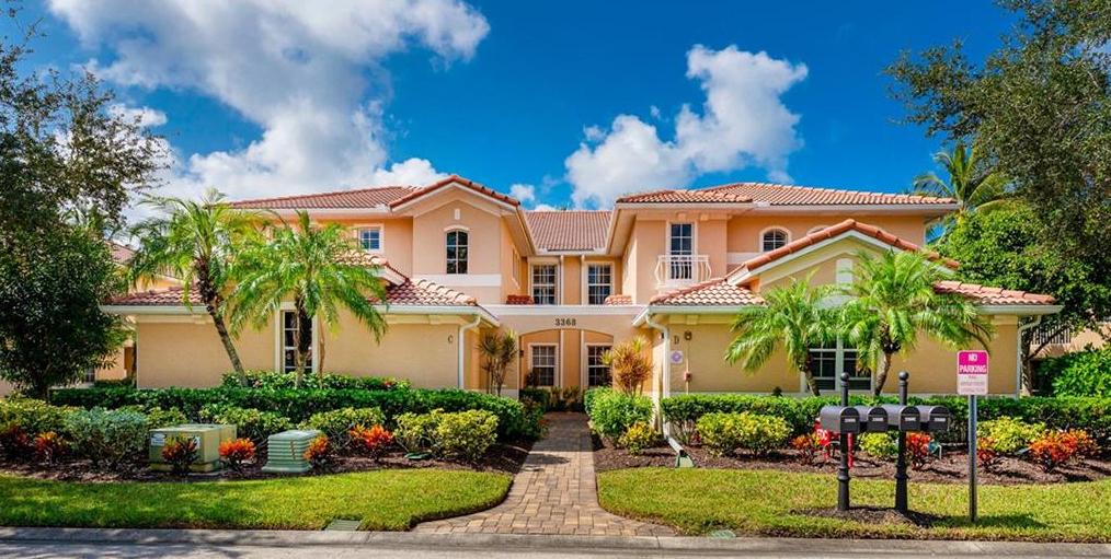 MLS# 221071892 Property Photo
