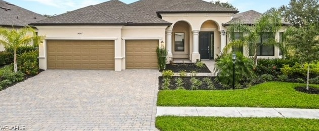 MLS# 221072375 Property Photo