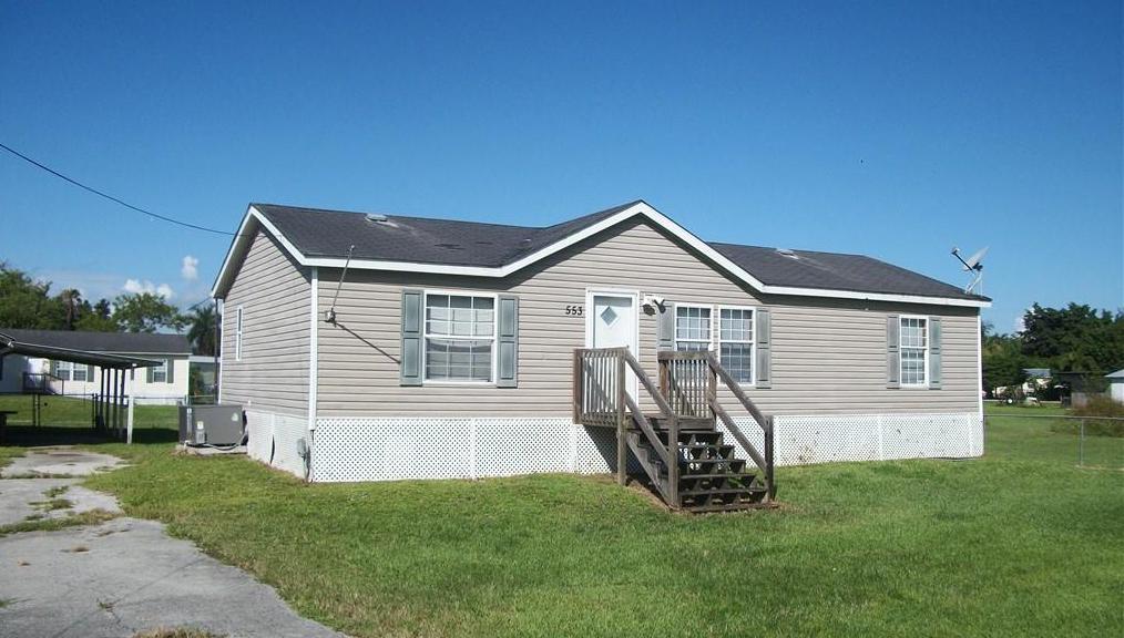 MLS# 221072668 Property Photo