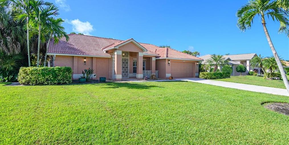 MLS# 221072767 Property Photo