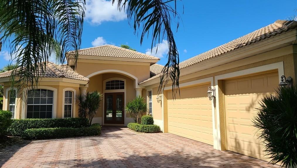 MLS# 221072798 Property Photo