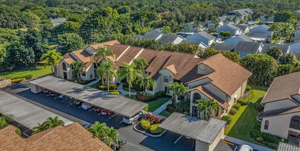 MLS# 221072852 Property Photo
