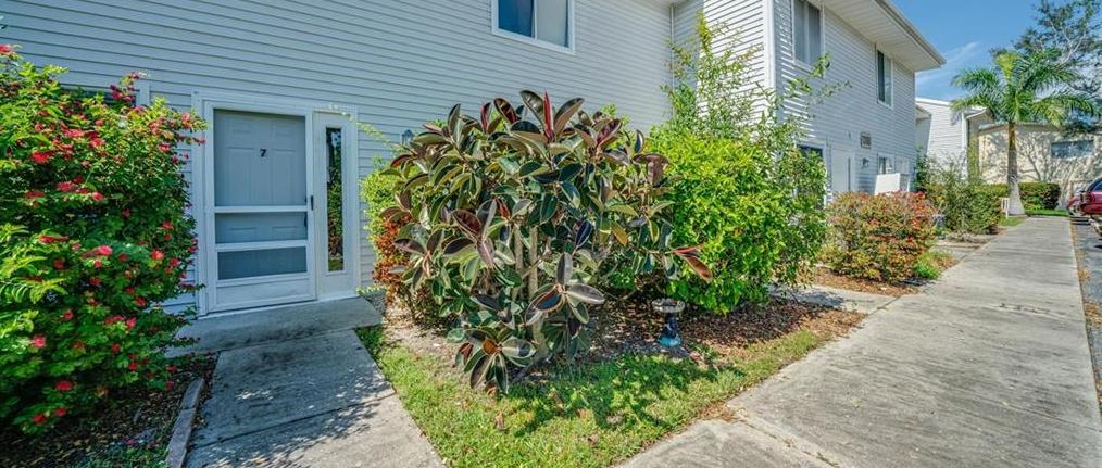 MLS# 221073346 Property Photo