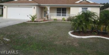 MLS# 221073571 Property Photo