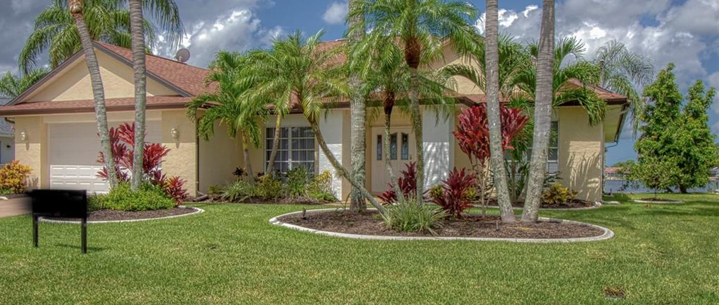 MLS# 221074430 Property Photo