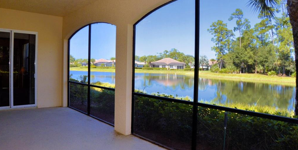 MLS# 221074624 Property Photo