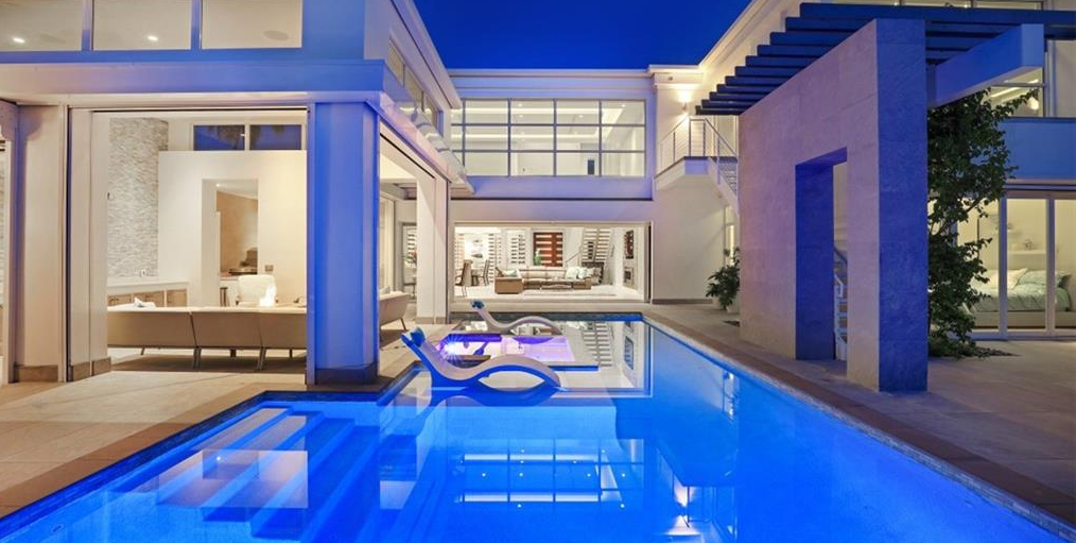 MLS# 221075030 Property Photo