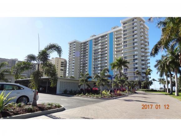 2181340 Property Photo