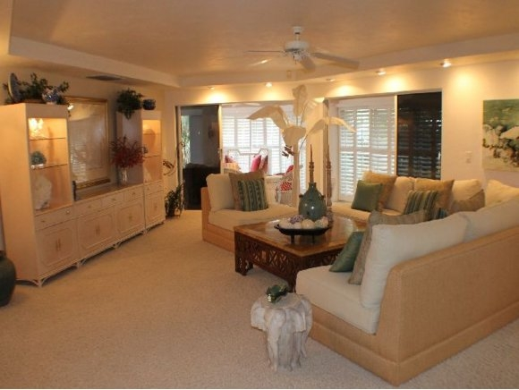 Lantana, Sanibel, Florida Real Estate