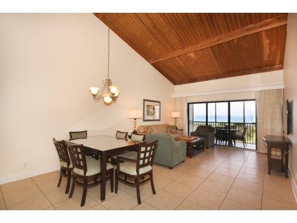 Sunset Beach Villas, Captiva, Florida Real Estate