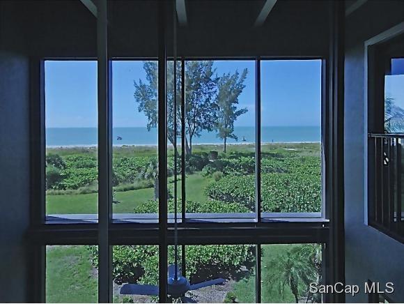 Tigua Cay, Sanibel, Florida Real Estate