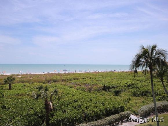 Sanibel Seaview, Sanibel, Florida Real Estate