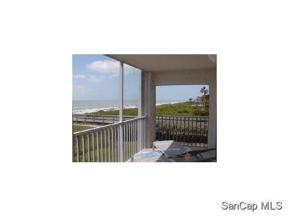 Sanibel Surfside, Sanibel, Florida Real Estate