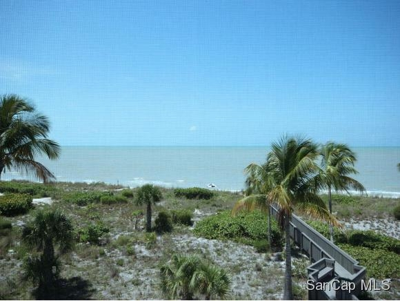 Wedgewood of Sanibel, Sanibel, Florida Real Estate