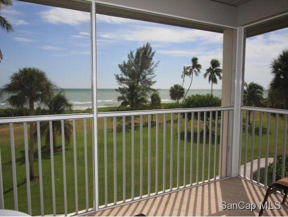 Cottage Colony, Sanibel, Florida Real Estate