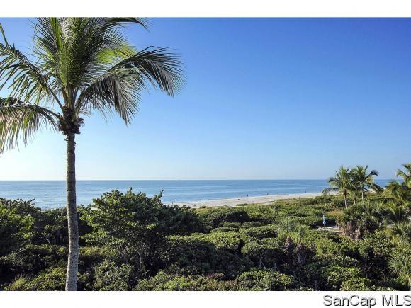 Loggerhead Cay, Sanibel, Florida Real Estate