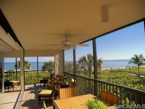 Sundial, Sanibel, Florida Real Estate