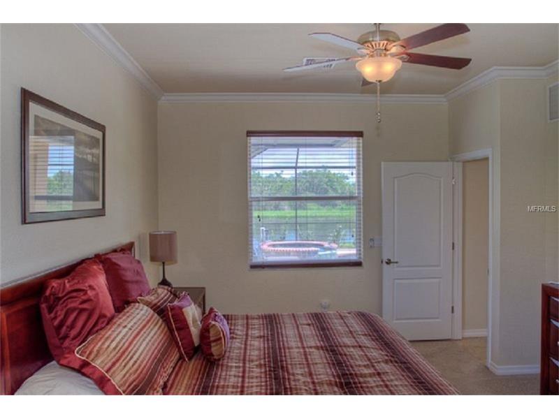 A4185898 Property Photo