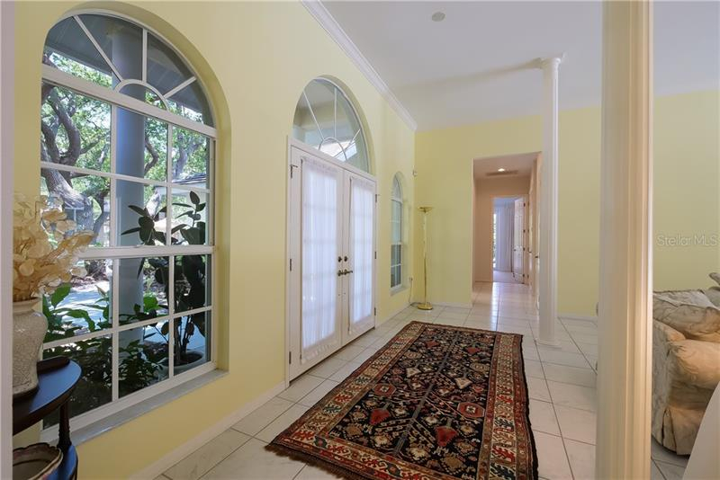 A4186682 Property Photo