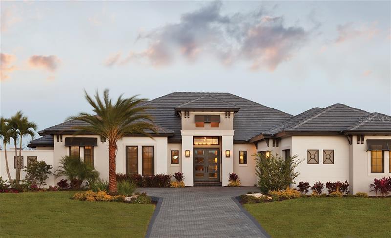 Palmer Ranch, Sarasota, FL