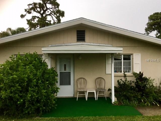 Pine Shores Estates, Sarasota, FL