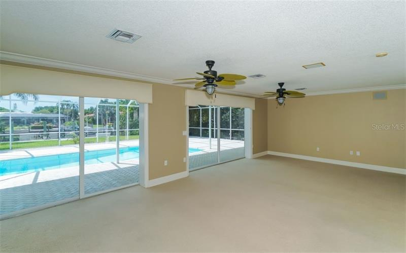 A4413388 Property Photo