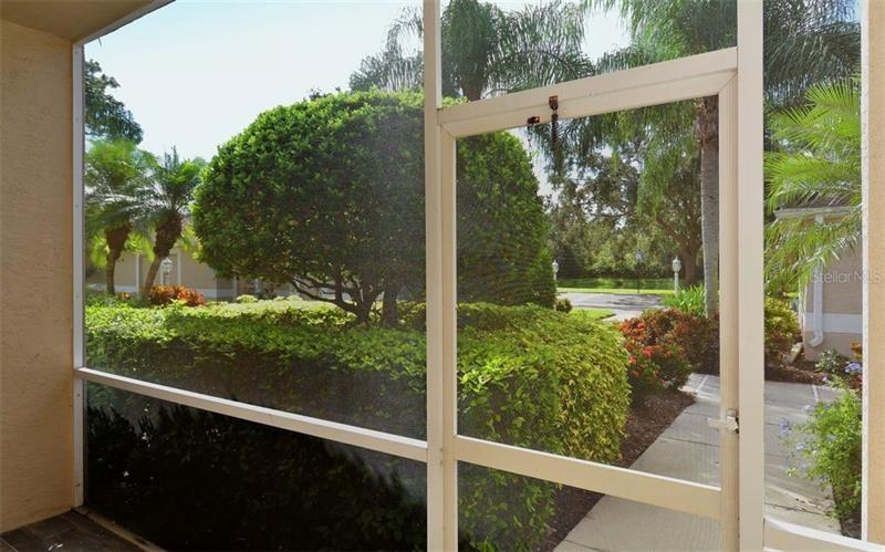 A4415633 Property Photo