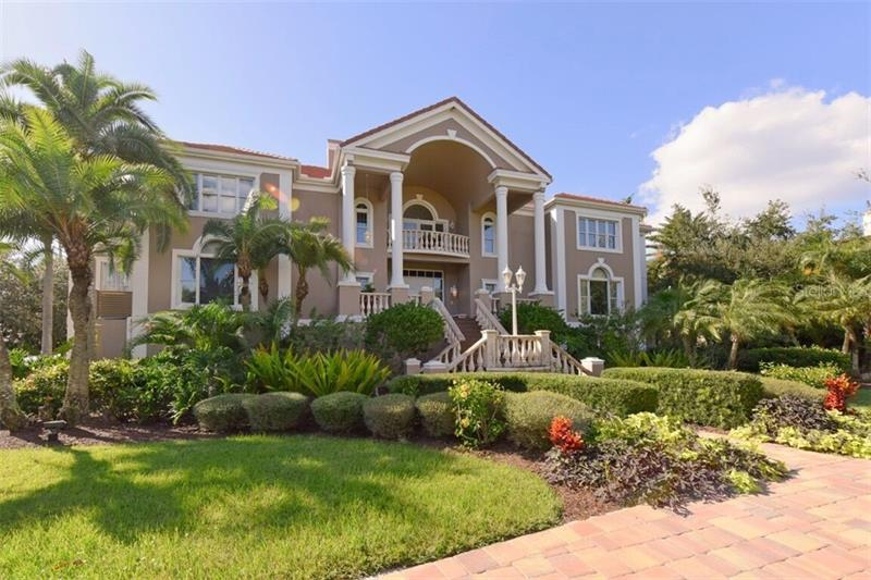 A4419954 Property Photo