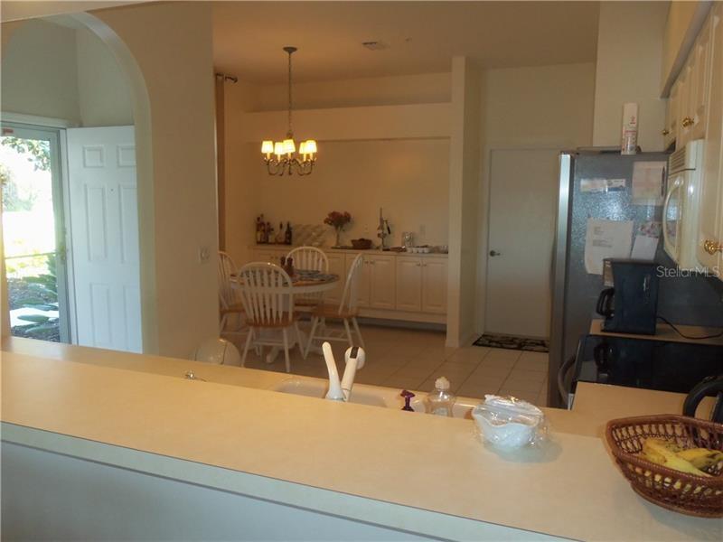 A4422297 Property Photo