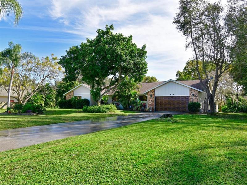 Racimo Ranches, Sarasota, FL