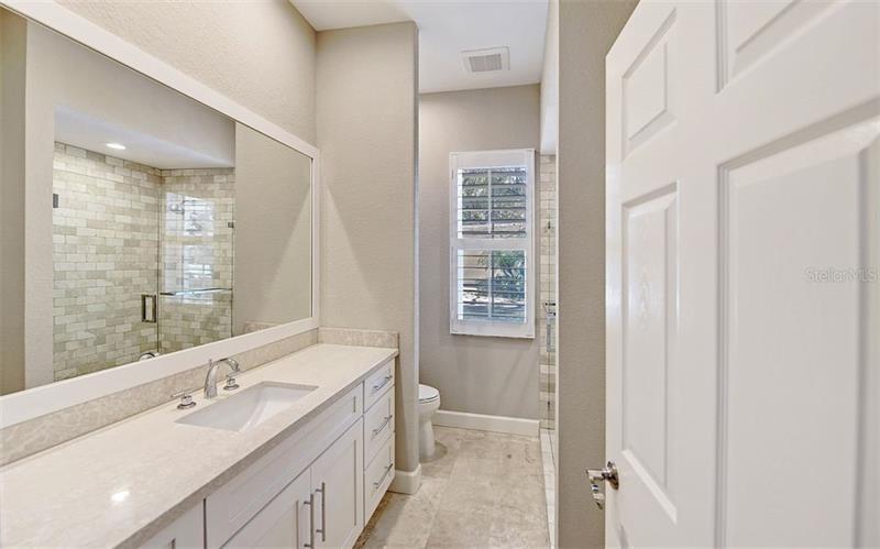 A4428519 Property Photo