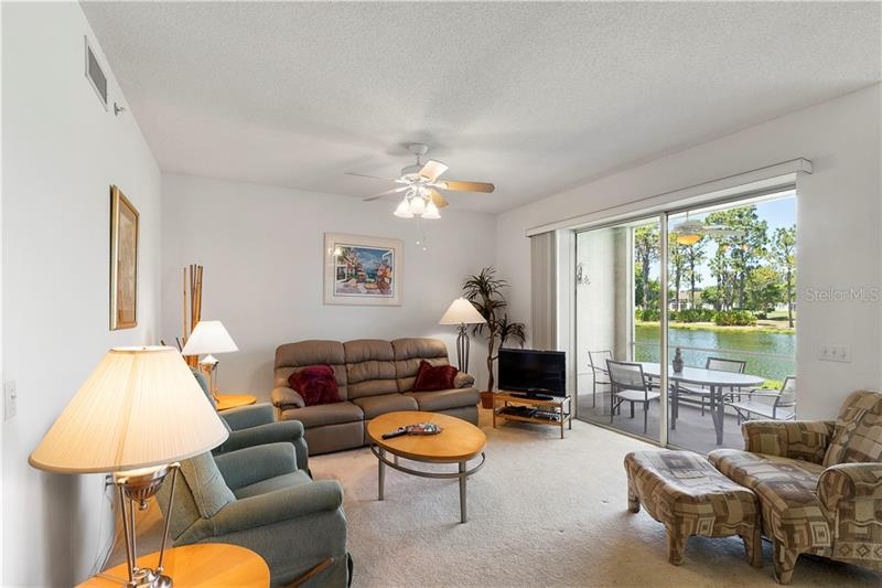 A4431240 Property Photo