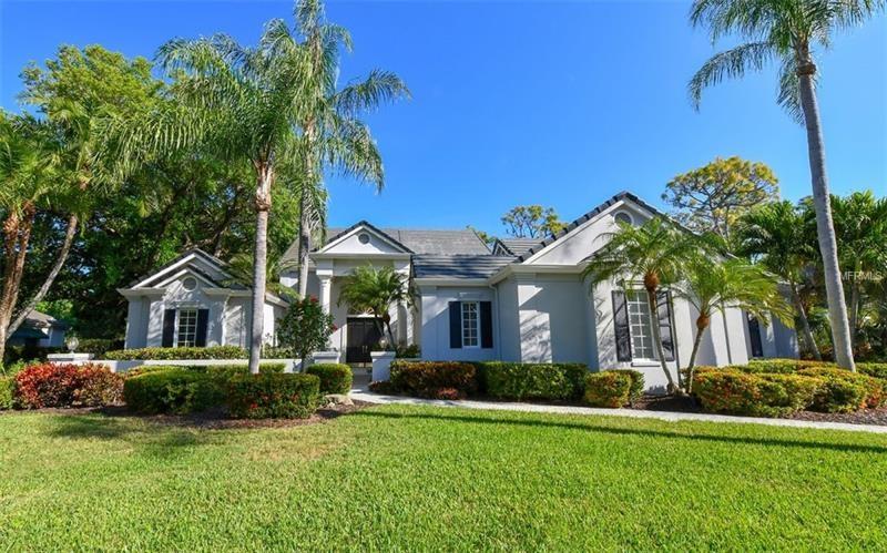 A4431344 Property Photo