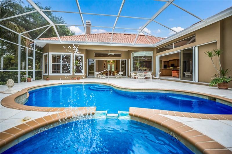 A4432545 Property Photo