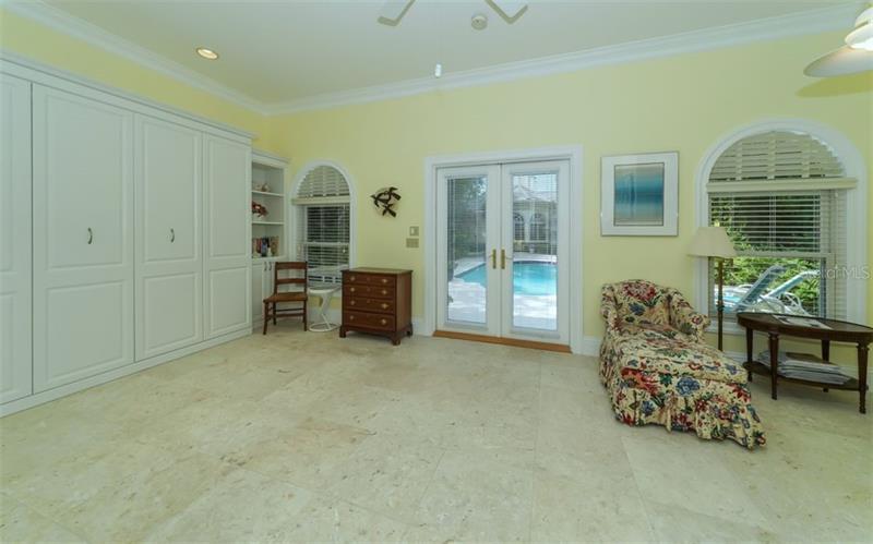 A4432933 Property Photo