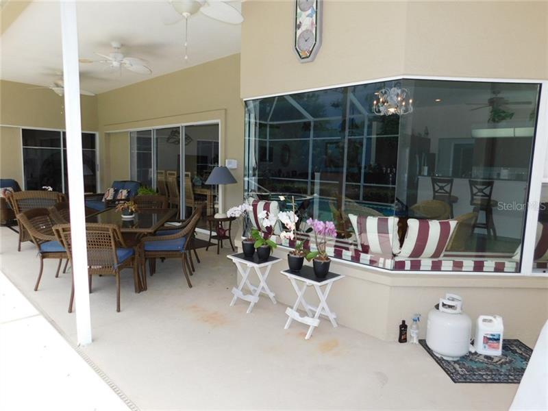 A4435215 Property Photo
