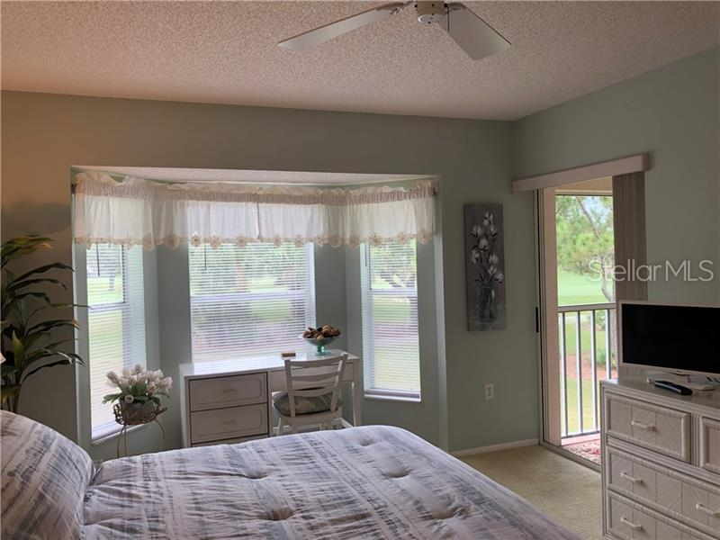 A4436166 Property Photo