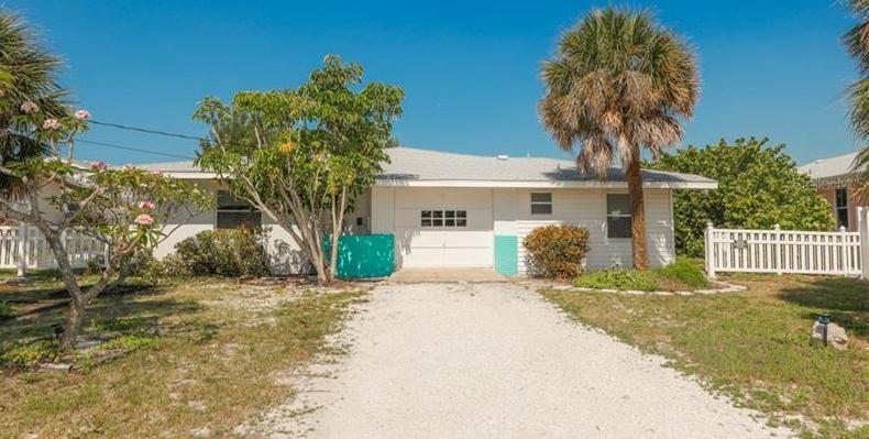 MLS# A4436711 Property Photo