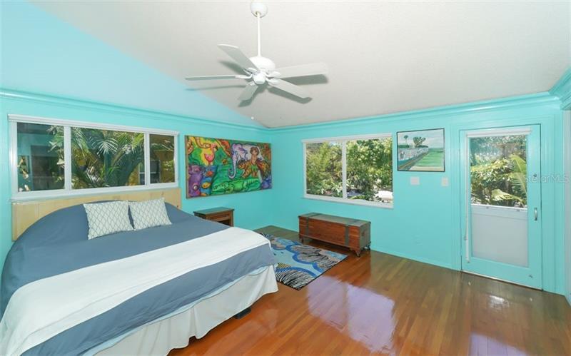 A4438349 Property Photo