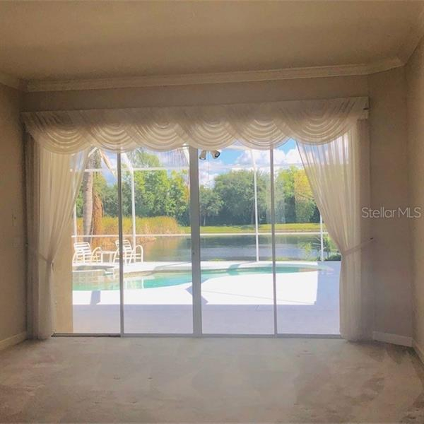 A4438801 Property Photo