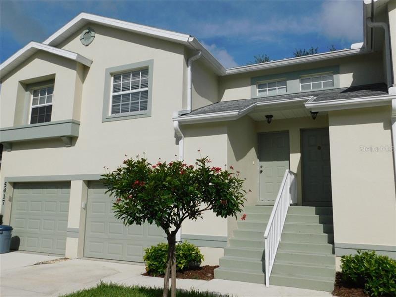 A4438855 Property Photo