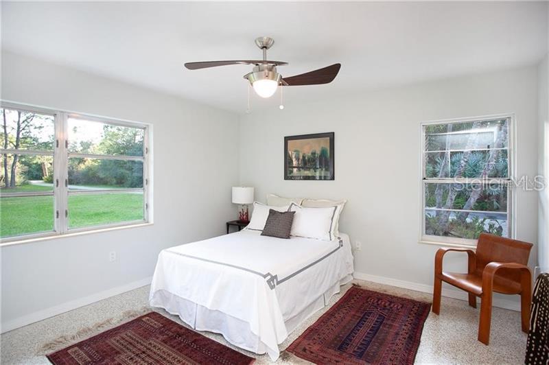 A4439198 Property Photo
