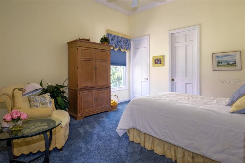 A4439437 Property Photo